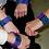 Armband Weaving