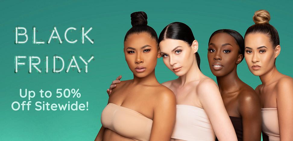Black Friday Sale.png