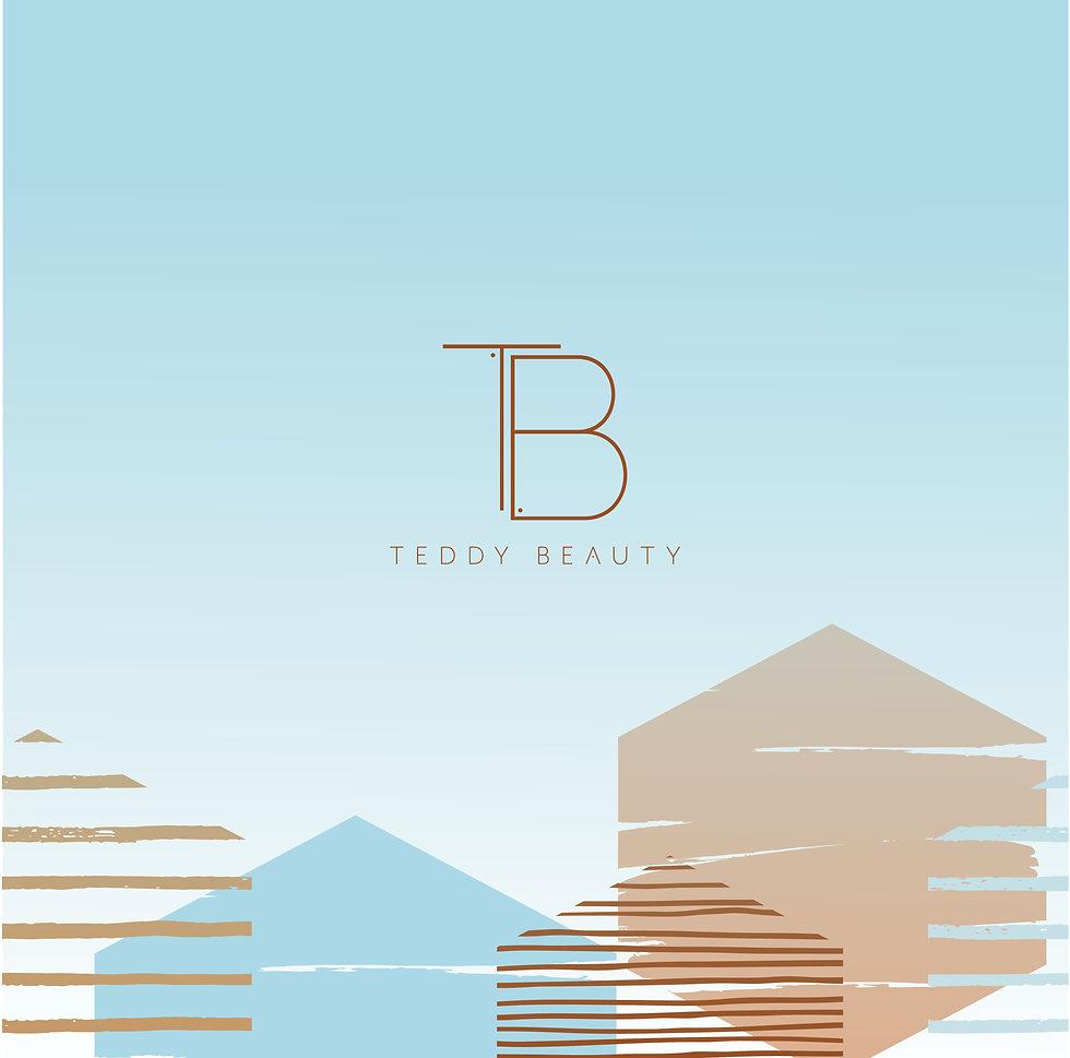 teddubeauty-website.jpg