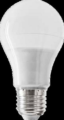 Lampada LED 10W - Equiv.Incand.60W Branca Fria