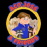 jess&friendslogo.png