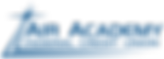 AAFCU Logo.png