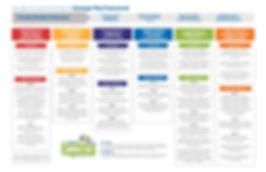 Strat-Plan-Framework-WEB.jpg
