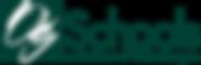 OfficeScapesSchools Logo.png