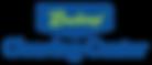 Buckeye Logo_3x.png