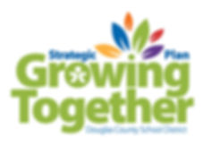 StrategicPlanGrowingTogetherLOGO-01.jpg