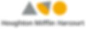 logo houghton-mifflin-harcourt-vector-lo