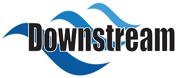downstream group   plumbing south west sydney   drainage south west sydney