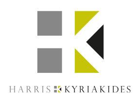 Harris Kyriakides.jpg