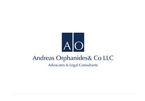 Andreas-Orphanides-logo_edited.jpg