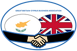 Great Britain-Cyprus Business Associatio