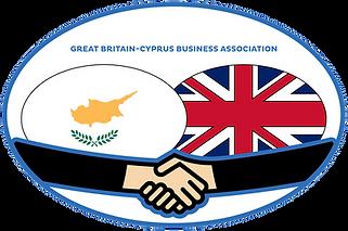 Great Britain-Cyprus Business Associatio