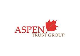 aspen new logo.jpg
