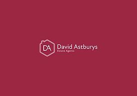 David Astburys Logo - Horizontal - Brand BG - RED.png
