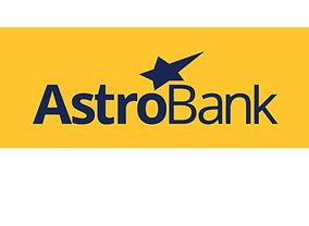 Astrobank logo converted 3.jpg