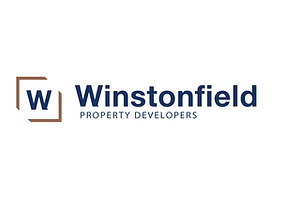 Winstonfield Property Developers.jpg 2.png