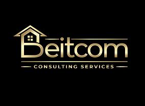 Beitcom-logo-3.png
