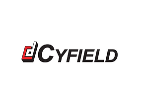 Cyfield 2.png