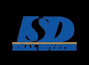 S DROUSSIOTIS_Logo.png