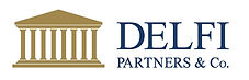 Delfi Partners Jpeg.jpg