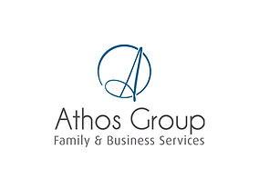 Athos_0.jpg