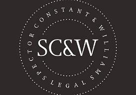 SC&W New logo March 21.jpg