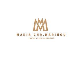 Maria-Marinou (1).jpg