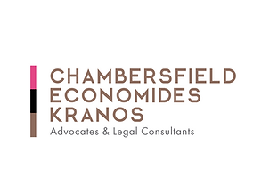 Chambersfield Economides Kranos.png 2.png