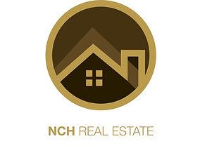 NCH-Real-Estate Jpg.jpg