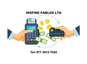 INSPIRE-PABLOS-LTD (1).jpg