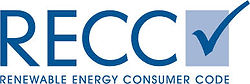 RECC logo .jpg