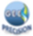 Logo Precision - pgn.png