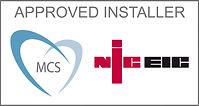 MCS-NICEIC-rgb1.jpg