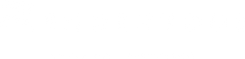 Rendezvous White Logo.png