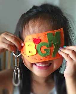 Girl With Tag-SHOP.jpg