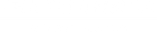 The Peninsula Hong Kong - Logo [Converte