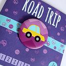 Bizzie Kit-Road Trip_sm.jpg