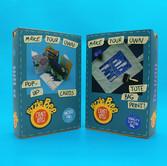 Bizzie Bee Craft Kits