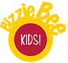 LOGO-Bizzie Bee Kids_Cropped.png