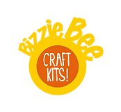 Bizzie Bee Craft Kits