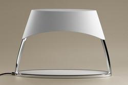 Lamp+series_1