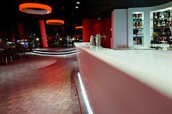 Deventer+Theatre_1