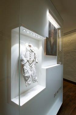 Schiller+Museum_3