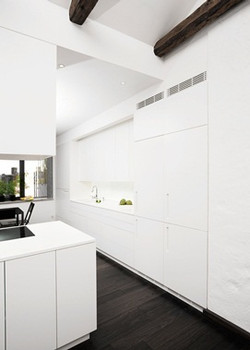 LG+Collection+Kitchen_1