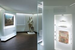 Schiller+Museum_1