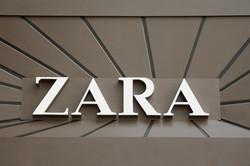 Zara_3