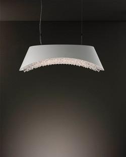 Lamp+series_3