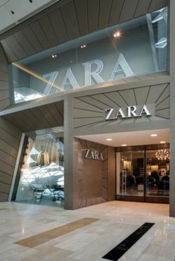 Zara_2