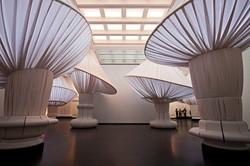 Brooklyn+Museum
