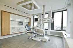 Dental+Practice+Edelweiss_4
